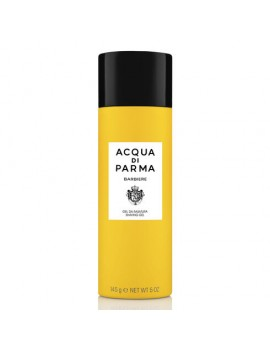 ACQUA DI PARMA WATER SHAVING GEL 145G