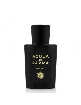 ACQUA DI PARMA SIGNATURES OF THE SUN SANDALO