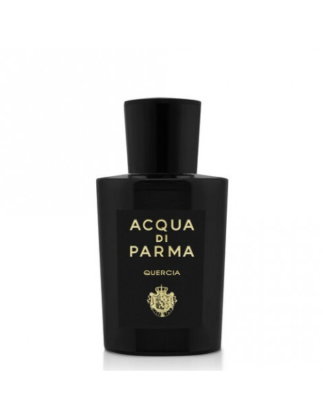 ACQUA DI PARMA SIGNATURES OF THE SUN QUERCIA 100ML