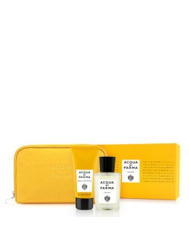 ACQUA DI PARMA COFFRET 2020 COLONIA 100ML+SHOWER GEL