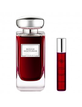 BY TERRY ROUGE NOCTURNE EDP INTENSE 100ML+8,5ML