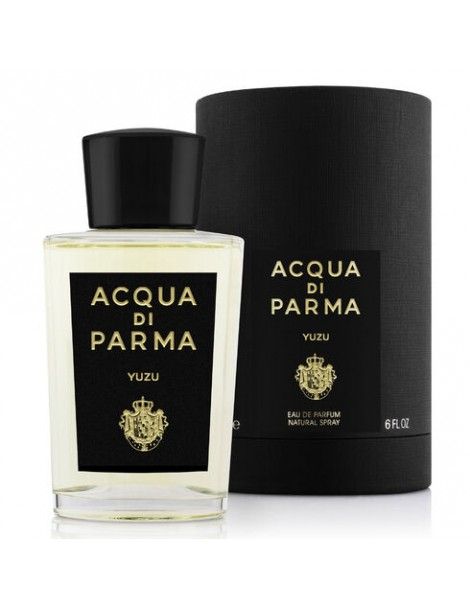 ACQUA DI PARMA YUZU EDP 100ML