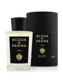 ACQUA DI PARMA YUZU EDP 180ML