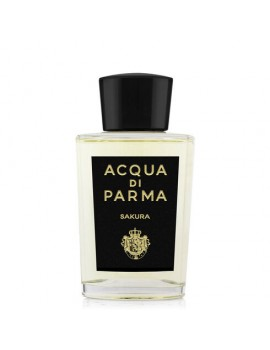 ACQUA DI PARMA SAKURA EDP 100ML