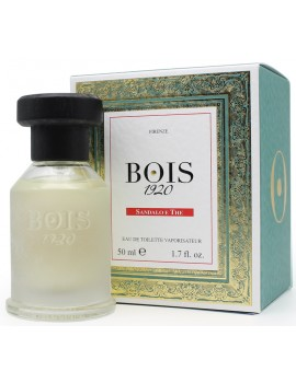 BOIS 1920 SANDALO E THE EDT 50ML