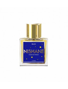 NISHANE B-612 EXTRAIT DE PARFUM 50ML