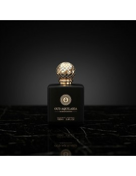 OMANLUXURY OUD AQUILARIA EDP 100ML