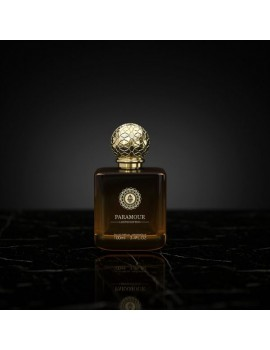 OMANLUXURY PARAMOUR EDP 100ML