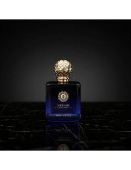 OMANLUXURY OVERDOSE EDP 100ML