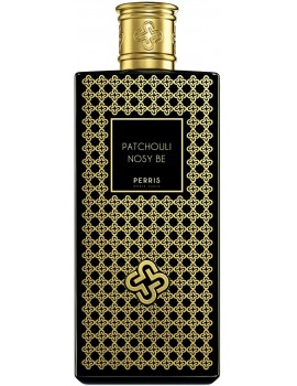PERRIS MONTE CARLO - PATCHOULI NOSY BE EDP 50ML