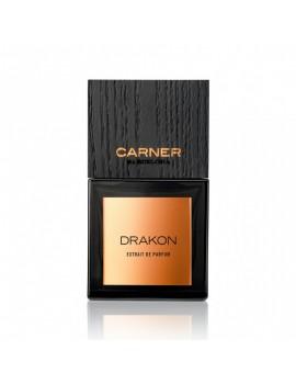 CARNER BARCELONA DRAKON EXTRAIT DE PARFUM 50ML