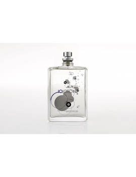"ESCENTRIC MOLECULES "" MOLECULE 01"" 100ML"