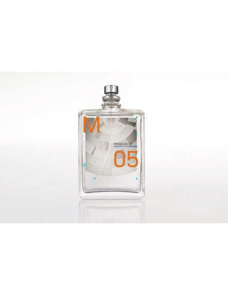 "ESCENTRIC MOLECULES ""MOLECULE 05"" 100ML"