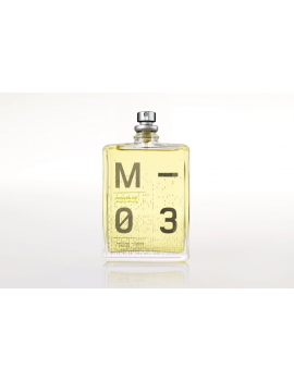 "ESCENTRIC MOLECULES "" MOLECULE 03"" 100ML"