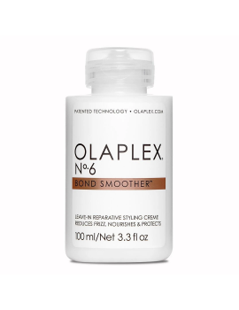 OLAPLEX N.6 BOND SMOOTHER 100ML