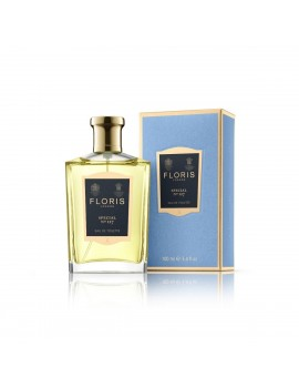 FLORIS SPECIAL N.127 EDT 100ML