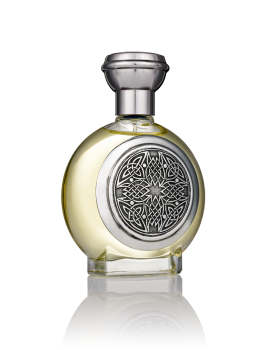 BOADICEA THE VICTORIOUS ENVIOUS EDP 100ML