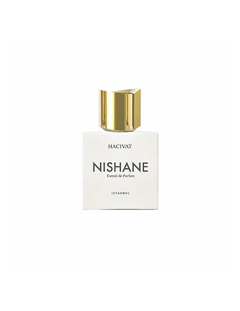 NISHANE HACIVAT EXTRAIT DE PARFUM 100ML