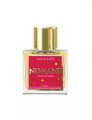 NISHANE VAIN & NAIVE EXTRAIT DE PARFUM 50ML