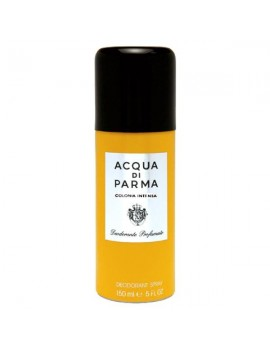 ACQUA DI PARMA - COLONIA INTENSA DEO SPRAY