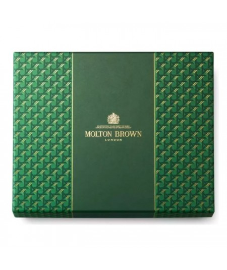MOLTON BROWN - RE-CHARGE BLACK PEPPER FRAGRANCE COLLECTION