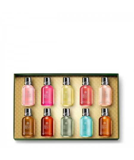 MOLTON BROWN - STOCKING FILLER COLLECTION