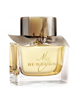 MY BURBERRY EDP