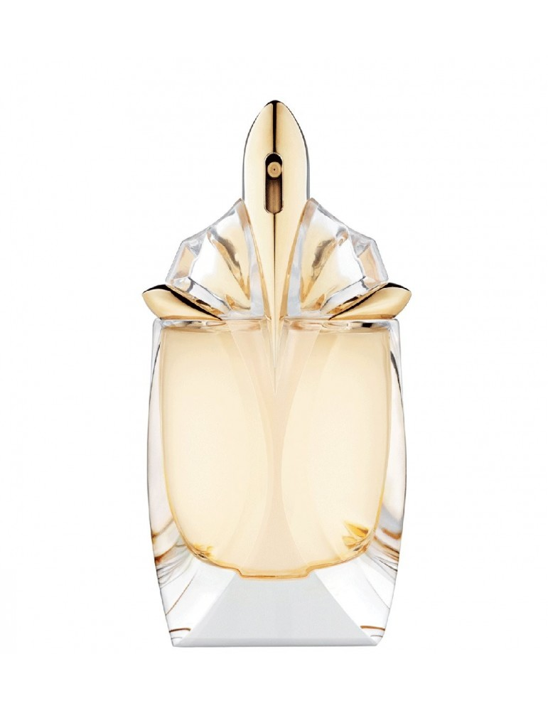 Thierry mugler alien eau extraordinarie les pierres for Thierry mugler a travers le miroir