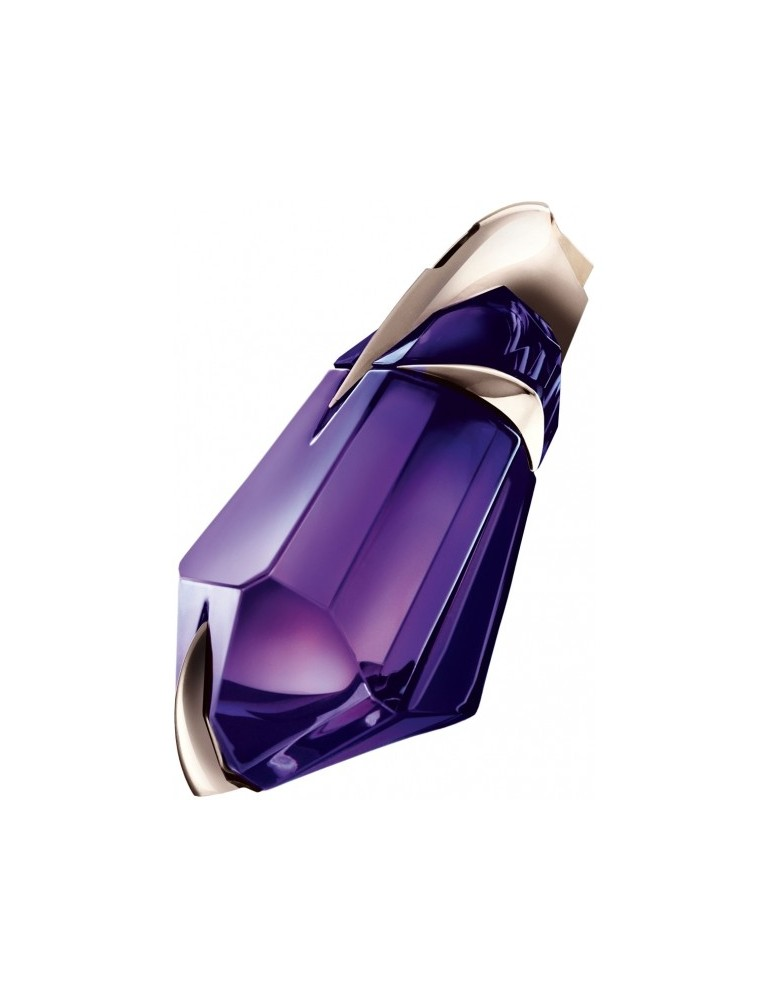 Thierry mugler alien les pierres non ressourcables for Thierry mugler a travers le miroir