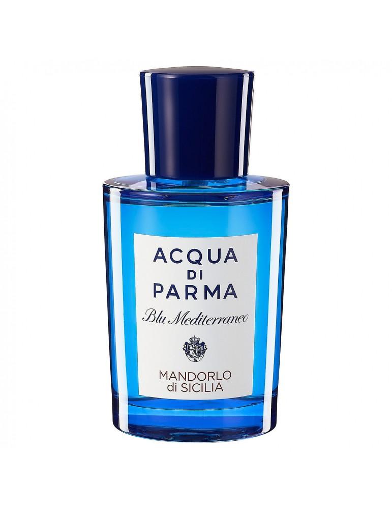 Acqua Di Parma Blu Mediterraneo Mandorlo Di Sicilia Edt 75 150ml Shop