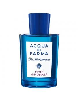 ACQUA DI PARMA - BLU MEDITERRANEO MIRTO DI PANAREA