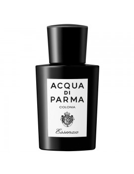 ACQUA DI PARMA - COLONIA ESSENZA