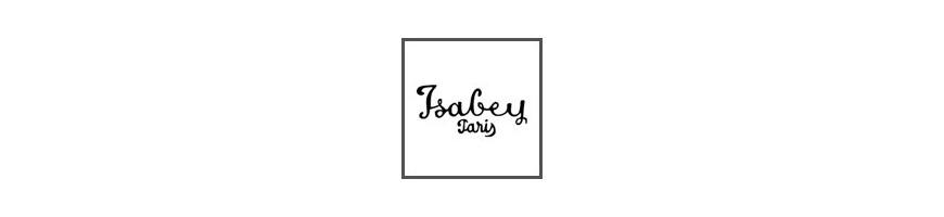 ISABEY PARIS
