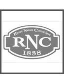 RNC 1838 RANCE