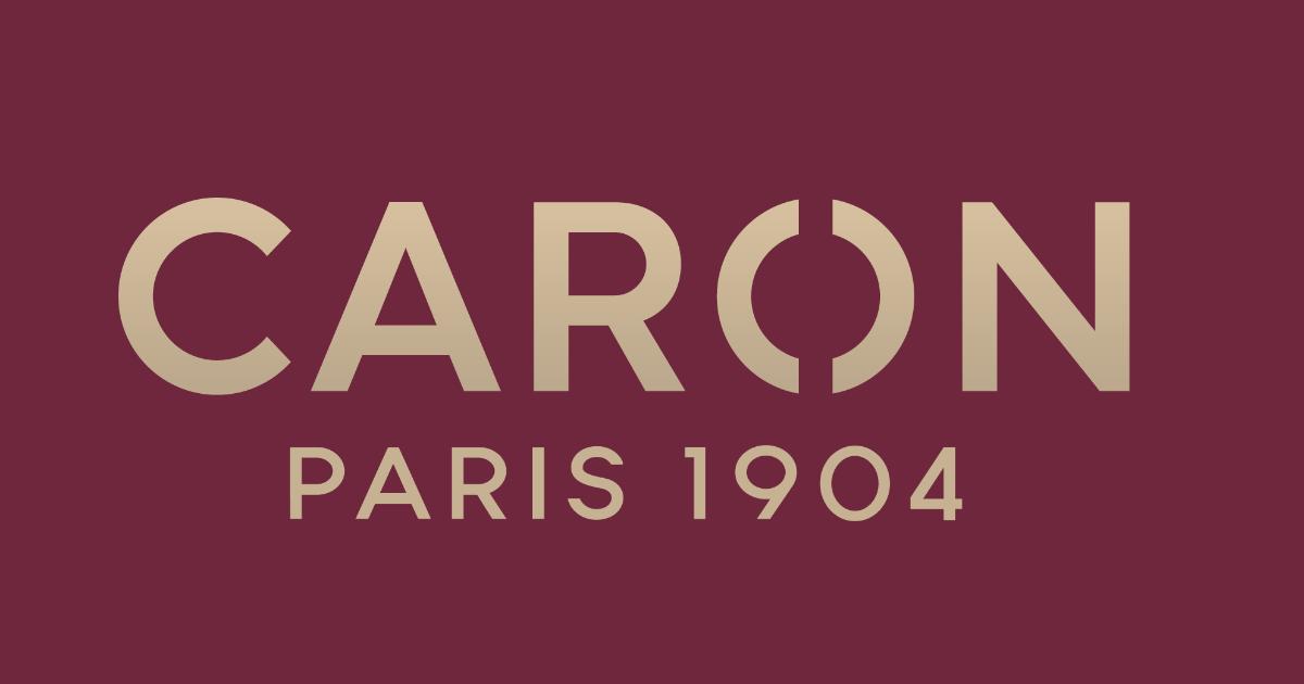 CARON PARIS 1904