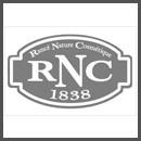 RNC 1838 RANCE'